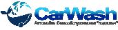 CarWash Systems